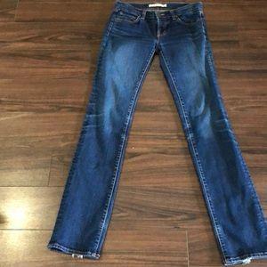 J Brand jeans cool jeans